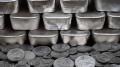 الديوانة تحجز حوالي 6 كلغ من الفضّة أجنبية الصنع
