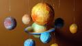 تطاوين:مدرسة صيفية في علم الفلك بقرية العلوم