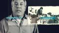 علي الكعبي يروي ذكريات المنتخب في مونديال 1978 بالأرجنتين