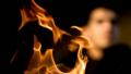 القيروان:سكب البنزين على زوجته ثم أضرم النار