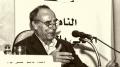 الموت يغيب الروائي الأكاديمي حسين الواد في السعودية