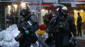 القبض على تونسي في ألمانيا سعى لصناعة سلاح بيولوجي