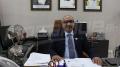 سفير الإمارات : لا وجود لمخطط انقلابي في تونس