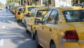 صفاقس: اتهاماتبشبهات فساد وعدم حياد الإدارة في إسناد رخص التاكسي