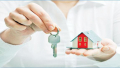 تعليق تطبيق الزيادة في نسبة الفائدة المديرية على قروض السكن