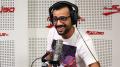 بسام الحمراوي يتوّج بجائزة سفيان الشعري لنجم رمضان