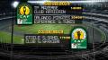 مسابقات افريقية: برنامج مقابلات الأندية التونسية والبث التلفزي