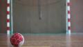 كأس القارات لكرة القدم المصغرة : تونس تحقق فوزها الثاني على التوالي