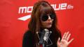 منيرة حمدي: كان سمنت سبّوني وكان ضعفت خرجوا عليا إشاعات