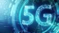 2021 إعلان طلبات العروض الخاصة بخدمات تكنولوجيا الجيل الخامس