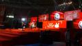 إنطلاق فعاليات إختتام المؤتمر التأسيسي لتحيا تونس