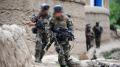 مقتل جنديين فرنسيين خلال عملية تحرير رهائن في بوركينا فاسو