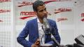 مهذّب الرميلي : سمير العقربي عندو الحق باش يغلط