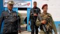 السوق الجديد: الأمنيون والعسكريون ينتخبون