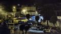 بعد احتجاجات ليلية: هدوء حذر يسود الرجيش