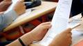 وزارة التربية تقاضي مترشّح للباكاوريا إعتدى على أستاذ مراقب