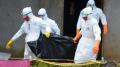 لجنة بمنظمة الصحة تقرّر عدم إعلان الإيبولا حالة طوارئ عالمية