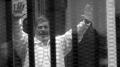 إعلان حالة الإستنفار القصوى في مصر بعد وفاة مرسي