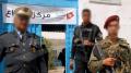 إقبال متواضع على الإنتخابات البلدية الجزئية في باردو