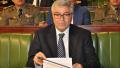 الزبيدي ينفي ترشّحه للإنتخابات الرئاسية