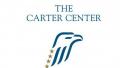 مركز كارتر يدعو إلى مزيد من الشفافية في العمليّة الانتخابيّة