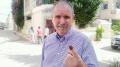 الطبوبي: النقمة على الأحزاب بعدم الاقتراع هو نقمة على تونس