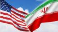 إيران تحذّر مواطنيها من السفر لأمريكا