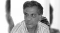 وفاة الكاتب العام الأسبق لجامعة البريد منصف اليعقوبي