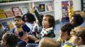 ما هي أفضل بلدان العالم لتربية الأطفال؟