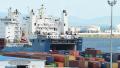 الحركة التجارية عبر الموانئ التونسية: رسو أكثر من 5 آلاف سفينة