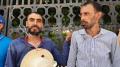 شباب القصرين يضعون سلاسل حول رقابهم: التشغيل أو الموت!