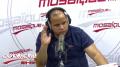 نوفل الورتاني: برنامج كلام الناس رُفض من بن علي