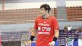 كرة اليد: يوسف معرف من الأهلي إلى الترجي