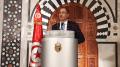 نزار يعيش :8 محاور و50 إجراء في خطة الانقاذ الإقتصادي