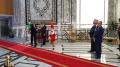 زيارة دولة مرتقبة للرئيس الجزائري إلى تونس