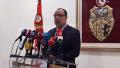وزير الداخلية: هذا الهدف من إجراء S17 الحدودي