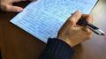 توقّف عملية إصلاح امتحانات البكالوريا في قفصة والقصرين