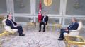 رئيس الدولة يرد على النهضة: الحديث عن مشاورات افتراء ومغالطات