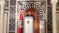 العزابي: تونس تتفاوض مع 4 دول حول القروض الثنائية