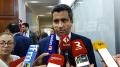 معروف: إحالة 3 مفات فساد في الخطوط التونسية على القضاء