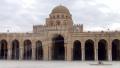 مبادرة تشريعيةلإئتلاف الكرامةتتعلق بالمساجد