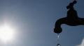 جمعية مائية بسليانة: فواتير وهمية ووصولات غير قانونية