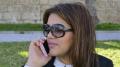 نقابة الصحفيين تدين الإعتداء على مراسلة موزاييك بسوسة إيناس الهمامي