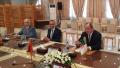 وزير الخارجية الجزائري: إنقاذ ليبيا واجب