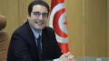 العزابي : تونس ستفي بالتزاماتها تجاه المانحين