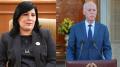 سعيّد وموسي في صدارة نوايا التصويت للرئاسية