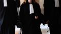سيدي بوزيد : إحالة 10 محامين على مجلس التأديب