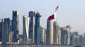 الدوحة ترحب بقرار العدل الدولية بخصوص قضية الحظر الجوي