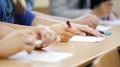 باكالوريا: إعفاء رئيس مركز امتحان وأحد مساعديه بشبهة ارتكاب تجاوزات