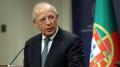 وزير الخارجية البرتغالي يزور تونس